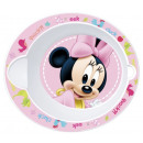 Bowls micro Baby Disney Minnie