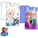 Children's nightshade Disney frozen , Ice Magi