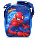 wholesale Bags & Travel accessories: Spiderman Side bag shoulder bag