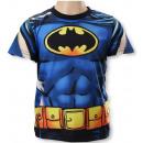 T-shirt per  bambini, migliori Batman anni 3-8