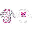 Baby Body, Combination Disney Minnie (62-92)