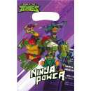 Ninja Turtles , Teen Ninja Turtles Gift Bag