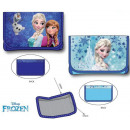 Wallet Disney Frozen, Frozen
