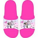 DisneyMinnie pantofole per bambini 25-32