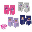 Paw Patrol Kid Gloves