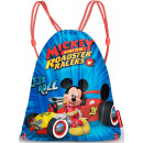 Sports Disney Tournament Disney Mickey 44 cm