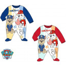 Baby Bouncing Paw Patrol , Manch Tournament 6-24 M