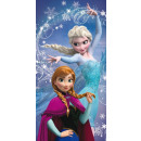Disney frozen , Eisbadetuch, Handtuch