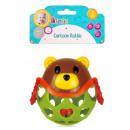 Teddy bear skill game