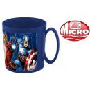 Tasse Microsoft Avengers , Avengers