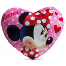Disney Minnie  oreillers moelleux, coussins