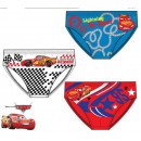 Kid's Underwear, Lower Disney Cars , Verdas