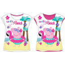 T-shirt for kids, top Peppa Pig 2-7 years