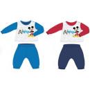 Baby pyjamas Disney Mickey 12-24 Months