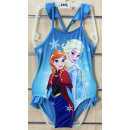 Children's Swimwear Disney frozen , Ice Cream
