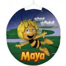 Maya de bij, Maja de bij Lampion 25 cm