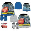 Kinder Hüte und Handschuhe gesetzt Disney Cars , A