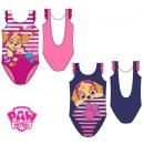 Kid's Swimwear, Floating Paw Patrol , Paw Patr