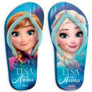 Chaussons enfants, Flip-Flop Disney frozen , Ice-c