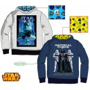 Kids Sweater Star Wars 4-10 Years