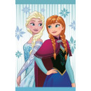 wholesale Licensed Products: Hand towel face  towel, towel Disney frozen