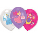 Disney Princess , Princess Balloon, Balloons 6 Pie