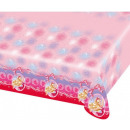 grossiste Linge de table: Barbie Tableau  couvercle 120 * 180 cm