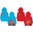 Disney Verdos raincoat 98-128 cm