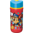 wholesale Sports & Leisure: Paw Patrol Water bottle, twister sports bottle 390
