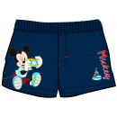 Baby Shorts Disney Mickey