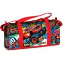 Sport bags, travel bags, Blaze, Flame 50cm