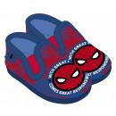 Buty halowe Spiderman 25-32
