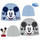 DisneyMickey baby hat