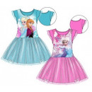 Children's zomerkleren Disney Frozen, Frozen 4