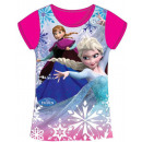 Kids T-shirt, top Disney Ice Cream, frozen 4-8 yea