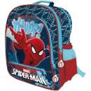 Zaino, borsa Spiderman , Spiderman 41 centimetri