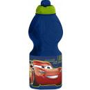 Cups, sports bottles Disney Verdák, Cars