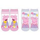Skarpetki Peppa Pig Kids Secret 23-34