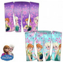 Child 3/4 Leggings Disney Frozen, Frozen 3-8
