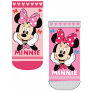 Kids Secret To Disney Minnie 23-34