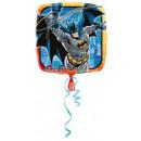 Batman Foil balloons 43 cm