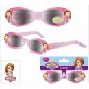 hurtownia Produkty licencyjne: Okulary przeciwsłoneczne Disney Księżniczka ...