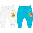 Baby Trousers Disney Winnie the Pooh , Winnie the
