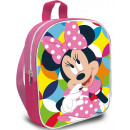 Backpack Disney Minnie 29cm