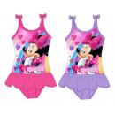 DisneyMinnie Children's swimsuit, bikini 98-12