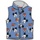 Baby Vest Disney Mickey