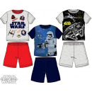 Children's pyjamas Star Wars 4-10 years