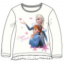 Disney Ice magic kid long sleeve t-shirt 3-8 years