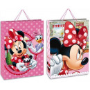 Gift Disney Minnie 18 * 13 * 8cm