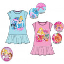Kids Summer Dress Disney Princess , Princesses